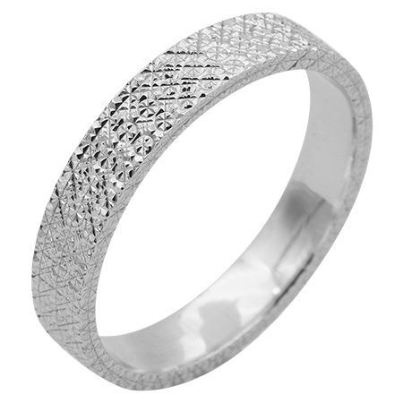 alliance-monochrome-diamante-3-rang