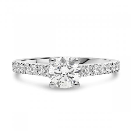 brisbane-solitaires-diamants-certifies-accompagne-or-blanc-750-