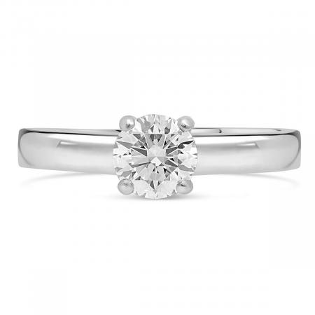 st-barth-solitaires-diamants-certifies-style-classique-platine-950-