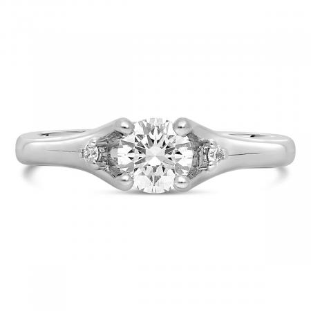 sydney-solitaires-diamants-certifies-accompagne-or-blanc-750-
