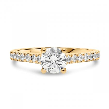 brisbane-solitaires-diamants-certifies-accompagne-or-jaune-750-