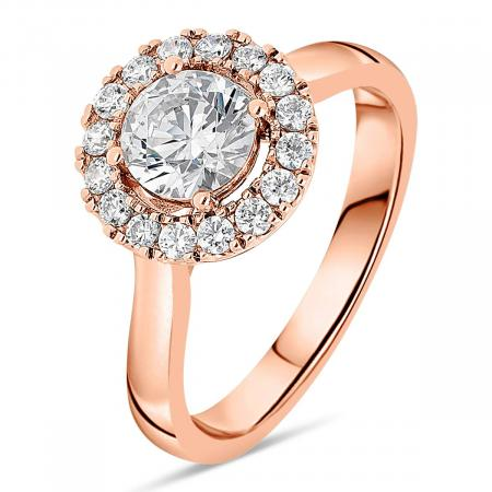 victoria-r-solitaires-diamants-certifies-entourage-or-rose-750-