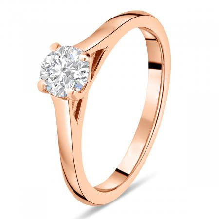 st-martin-r-solitaires-diamants-certifies-style-classique-or-rose-750-