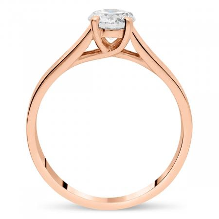 st-barth-or-solitaires-diamants-certifies-style-classique-or-rose-750-