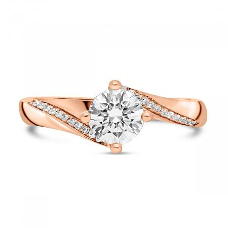 miami-or-solitaires-diamants-certifies-accompagne-or-rose-750-
