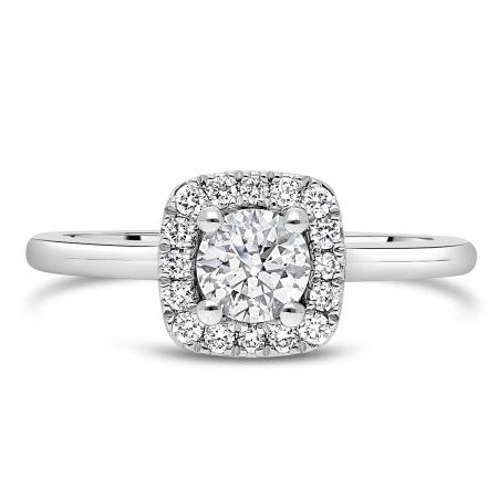 kos-solitaires-diamants-certifies-entourage-or-blanc-750-